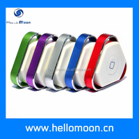 Hot Sale Factory Price Best Quality Wholesale Gps Pet Tracking Devices