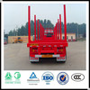 /product-gs/3-axle-high-quailty-wood-trailer-log-trailer-tractor-trailer-for-hot-sale-60139515898.html