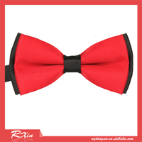 Wholesale new products bow ties for kids