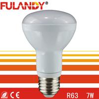 E27 LED light R63/BR20 R80 R90/BR30 led bulb led lights 12w e27