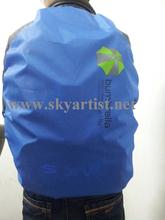 sports and leisure couverture de pluie de sac a dos