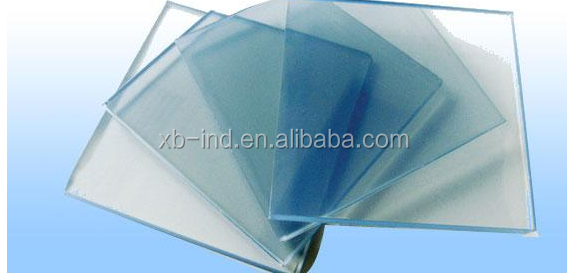 Anti Static Sheeting : Mm super clear anti static plastic rigid transparent