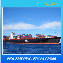 HOT SALE Alibaba Gold Supplier Sea Shipping from China to PATRAS GREECE------------Kimi skype: colsales39