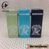 Fastest delivery Paypal accepted!!!Kepler 2015 box mod Mini cherry bomber fazed box mod with Kepler new design atomizer