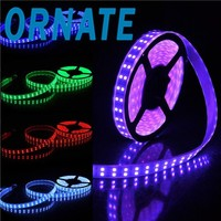 magic digital dream color addressable rgb led strip 5050 12v 24v