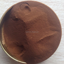 concrete additive sodium lignosulfonate msds dispersing agent