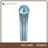 beauty accessories for women for bright skin massage in pocket from china goodwind beauty machine