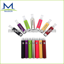 factory original coil replaceable EVOD atomizer MT3 clearomizer evod kit finland electronic cigarette