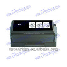 Top Quality Toner Cratridge 12S0300/12S0401/12S0400 Compatible Lexmark E220/321/323