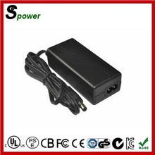 Wholesale 14.6V 4A Lead Acid Battery Charger for 12V 4A Batteries