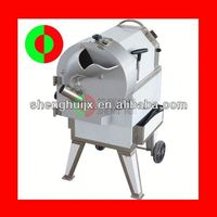 water spinach cutter SH-100