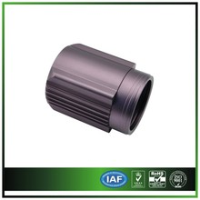 Die -casting aluminum housing for Electronic/Medical Equipment