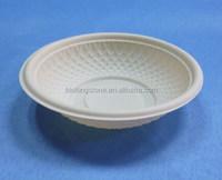 Plant Starch Diamond Bowls net bowl