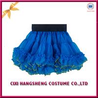 children latest fashion dress designs tutu skirts