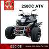ATV TRICYCLE DRIFT TRIKE THREE WHEEL TRIKE