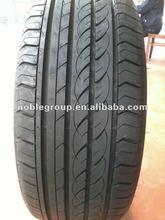 passanger car tires radial
