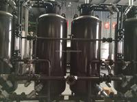 Carbon Molecular Sieve Nitrogen Generator gas generator