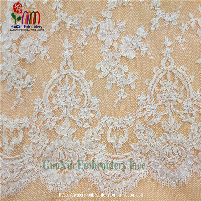 embroidery lace fabric (6).jpg