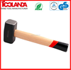 Wood Handle Club Hammer for Hardware