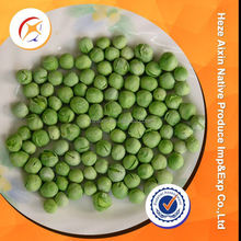 Fd Green Pea With Cut