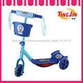 TJ-431 tres ruedas de bicicleta barata niños