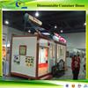 /p-detail/Casas-de-contenedores-para-la-venta-made-in-china-300006198869.html