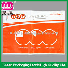 hdpe/ldpe substantial polyurethane wonderful shipping plastic bags
