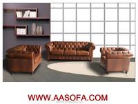 home cinema sofa velvet sofa leather sofas and home furniture
