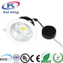 Newest new products 80w led ceiling panel light LED down lighting with ce&rohs