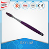 2015 high quality brand mini cheap replacement toothbrush heads