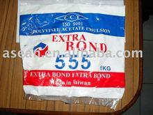 pva white glue ingredients polyvinyl acetate emulsion
