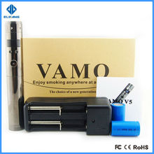 VAMO V5 - 20W Big Watt - Voltage Variable