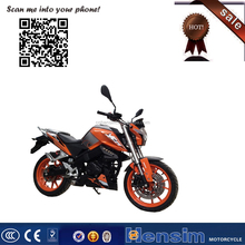 2015 New Design China 200cc 250cc 300cc Racing Motorcycle For Cheap Sale