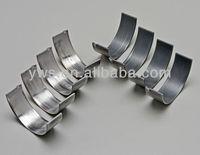 engine bearing daido bearing