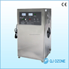 20g corona discharge air ozone generator for home , air and water ozonator , ozone therapy equipment