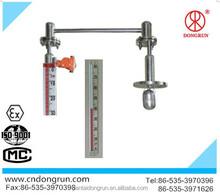 UHZ-99C mechanical level indicator level gauge measuring tool