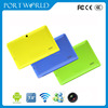 Q88 Android Tablet 7 Inch Mid Tablet AllWinner A23 tablet Without Sim Card