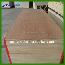 hardwood and eucalyptus plywood,sandwich plate for furniture and flooring