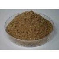 Feed animal feed dubai fish bone meal china supplier buy for Fish bone meal
