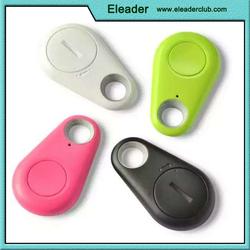 tracker bluetooth, gps tracker for kids/old man/smart phone