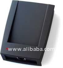 Z-2 USB Multi-standard Reader