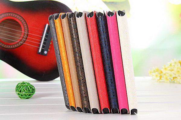 Leather case for iphone 6 case , bulk buy from China leather case