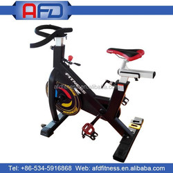 hot sale spinning commercial bikes