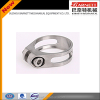 Hot selling bike parts and accessories 80cc bicycle engine parts