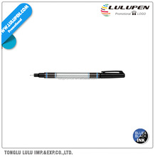 Sharpie Promotional Pen With Ink (Lu-Q46683)