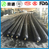 jingtong rubber China bridge/ tunnel inflatable rubber formwork