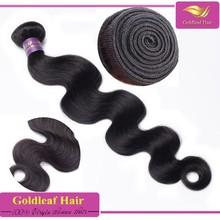 "Top quality multi-length choose wholesale hair 10""-30"" malaysian hair length real raw human virgin hair"