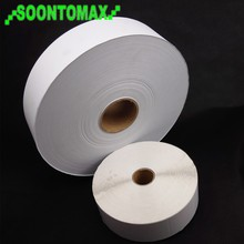 most competitive price for adhesive art card paper