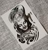 /product-gs/wholesale-temporary-tattoo-supplier-buddha-tattoo-sticker-60346455982.html