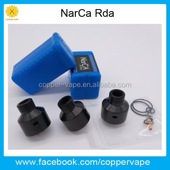 black narca rda bf pin.jpg